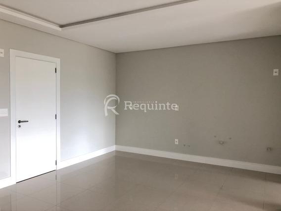 Apartamento Com 2 Dormitórios Novo Em Itapema - 2091