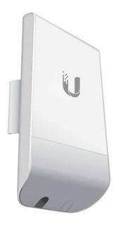 Access Point Nanostation Locom5 Ubiquiti Peru 5.8ghz Rss