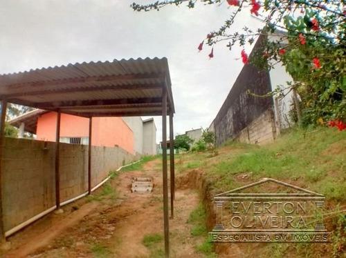 Casa - Veraneio Ijal - Ref: 9862 - V-9862