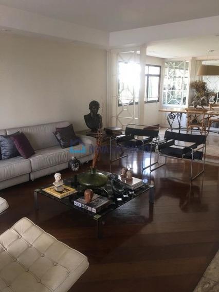 Apartamento Vila Uberabinha - Moema - Bi25664