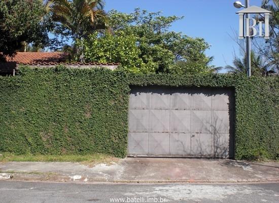 Terrenos Em São Paulo - 4304