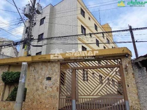Venda Apartamento (térreo) 2 Dorms Torres Tibagy Guarulhos R$ 238.000,00 - 37073v