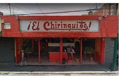 Local En Venta, Cuernavaca, Morelos