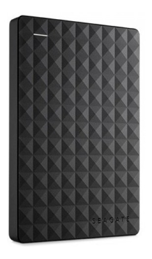 Disco Externo 1tb Usb 3.0 LG Wd Samsung Seagate