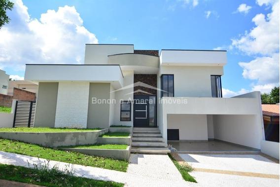 Casa À Venda Em Jardim Fortaleza - Ca009885