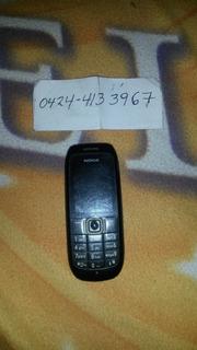 Nokia 1616 2b