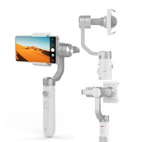 Estabilizador Celular Xiaomi Gimbal / Envio Imediato