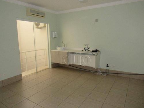 Imagem 1 de 5 de Sala Para Alugar, 20 M² Por R$ 900,00/mês - Centro - Piracicaba/sp - Sa0343