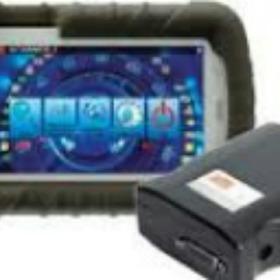 Scanner 3 Raven