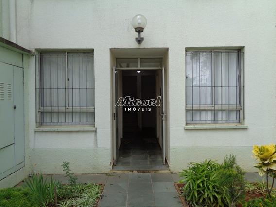 Apartamento - Nova America - Ref: 5131 - L-50787