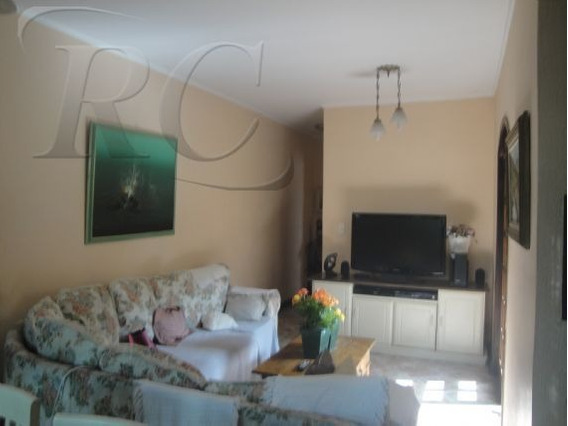 00721 - Sobrado 2 Dorms. (1 Suíte), Butantã - São Paulo/sp - 721