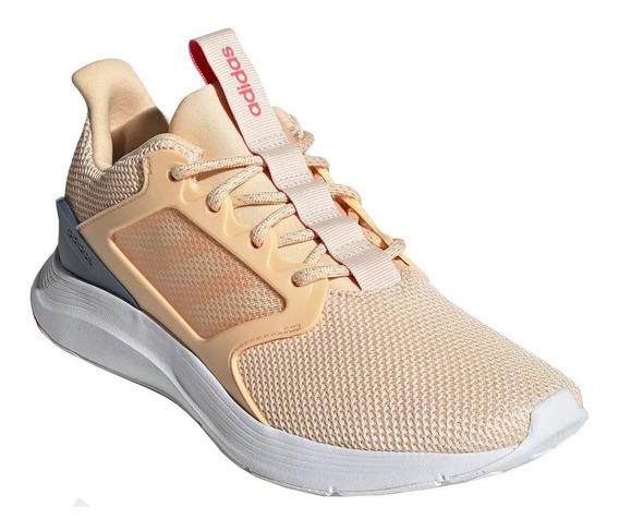 Tenis adidas Energyfalcon X Ee9947