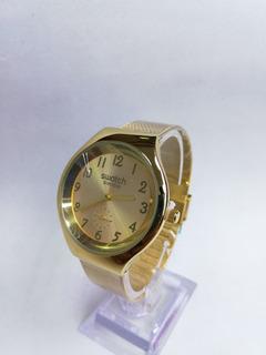 Guayaquil Mujer Mercado Swatch Para Ecuador Relojes Libre 0wX8OPnk