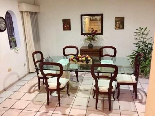Casa En Vista Alegre, Mérida