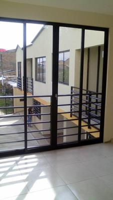 Casa Nueva Con Terraza En Bello Horizonte Popayán