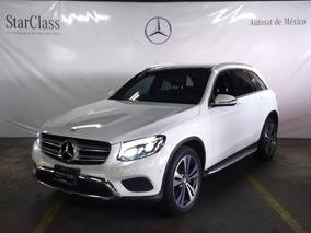 Mercedes-benz Glc 5p Glc 300 Sport L4/2.0/t Aut