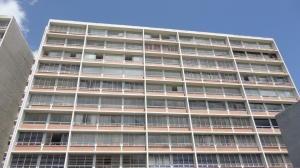 Celeste C 19-14470 Apartamentos En Venta El Encantado