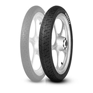 Cubierta Pirelli City Demon 3.50 16 S/c 58p Riderpro®