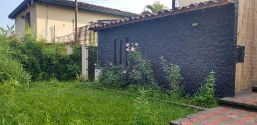 Casas En Arriendo Aguacatala 472-1217