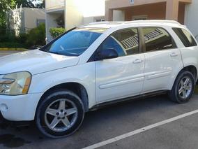 Chevrolet Otros Modelos