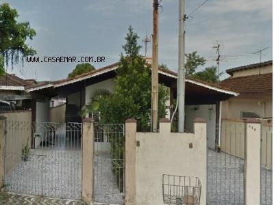 Casa - Ref: Sv2102