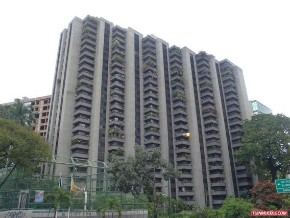 Apartamentos En Venta En El Bosque Oscar Gomez