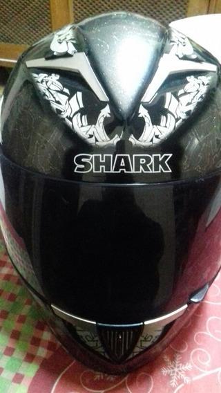 Capacete Shark S900 Ellipse