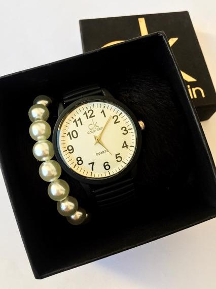 Relógios Femininos De Pulso