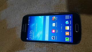 Galaxy S4 Gt -l9192