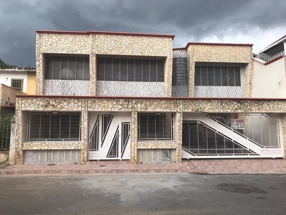 Casa En El Morro