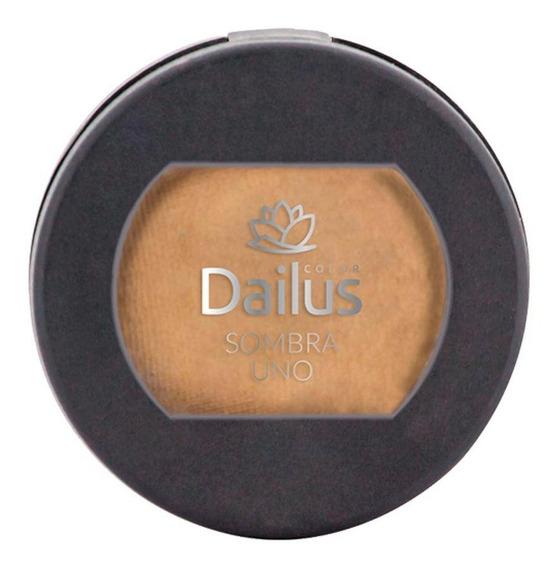 Sombra Uno Dailus Nº02 - Dourada