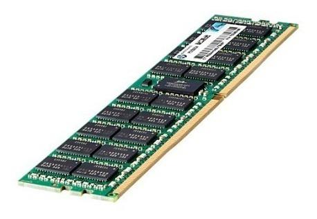 32gb Ddr4 Smart- Dimm 288-pin - 2666 Mhz Pn 840758-091
