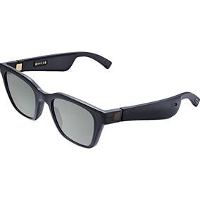 76469c297 Óculos De Sol Bose Frames Alto Audio, Pronta Entrega!
