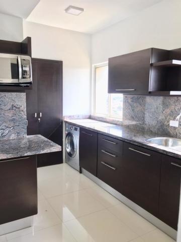 Apartamento En Alquiler. Morvalys Morales Mls #20-431