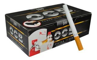 Papelillo Ocb Tubos Premium - Tienda Oficial Ocb