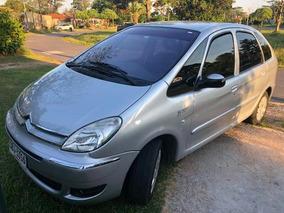 Citroën Picasso Xsara 2.0