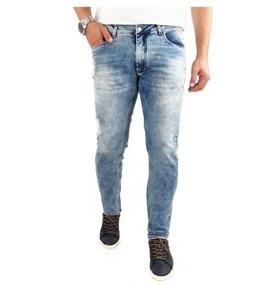 Kit 8 Calças Jeans Masculina 12x Sem Juros Promoção Especial
