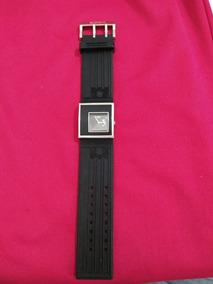 Relógio Swatch Quartz Ag 2007/v8