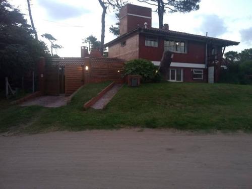 Imagen 1 de 15 de Ph En Venta En Villa Gesell