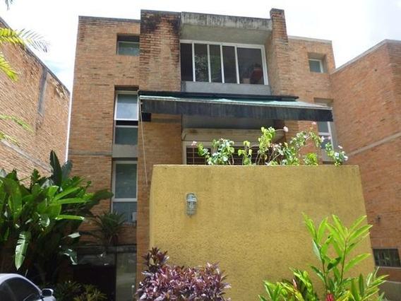 Casa En Venta - Eliana Gomes - 04248637332 - Mls #20-6702
