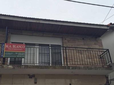Departamentos Alquiler Rafael Calzada