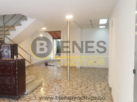 Se Renta Casa En La Castellana