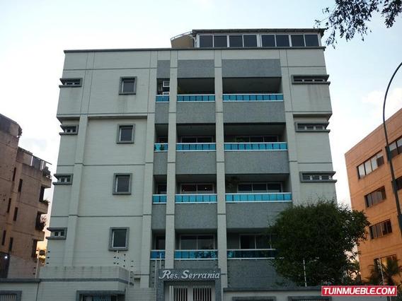 Apartamentos En Venta 16-447 Rent A House La Boyera