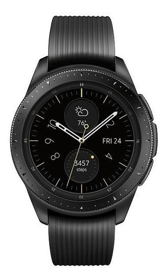 Reloj Smartwatch Samsung Galaxy Watch 42mm Bluetooth