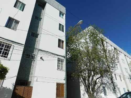 Departamento En Renta En Alameda, Celaya, Guanajuato