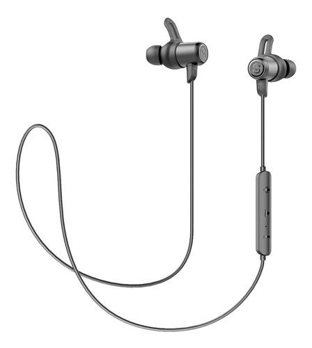 Auriculares Inalámbricos Soundpeats Value Hd Bluetooth 5.0