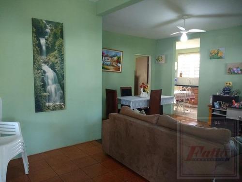 Chácara Para Venda Em Itatiba, São Marcelo, 3 Dormitórios, 2 Banheiros - _2-1129042