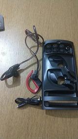 Fone De Ouvido Bluetooth Sp6 Sports