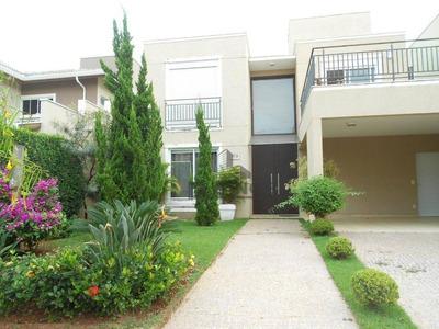 Betel - Linda Casa Em Condomínio - Ca13019