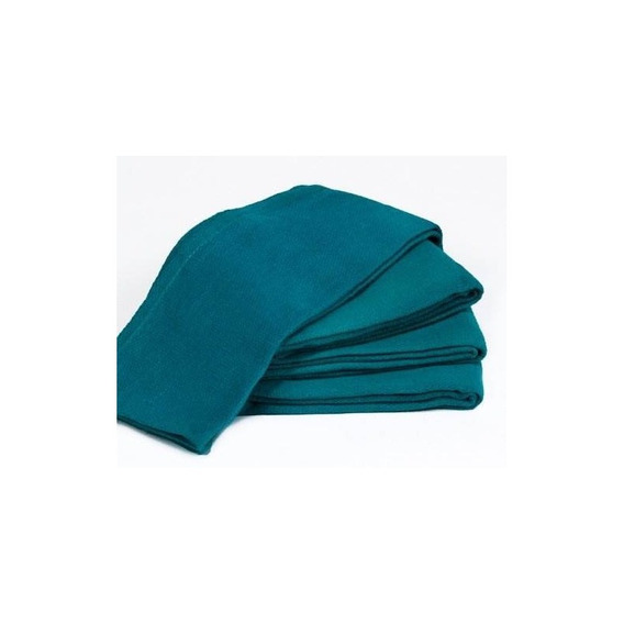 Toallas De Doctor Joe Green 16 X 25 New Surgical Huck Towel,